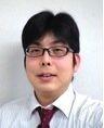 特定非営利活動法人NPO九州