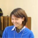 社会福祉法人大阪ボランティア協会