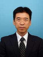 長野市小学校教員