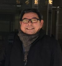 長岡市社会福祉協議会ボランティアセンター