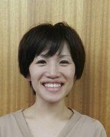 大阪ボランティア協会
