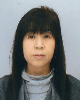 福井市 社南公民館